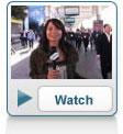 Watch Videos & TV